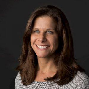Carrie Makarewicz BBA, MUPP, PhD, Associate Professor, Urban and Regional Planning Department